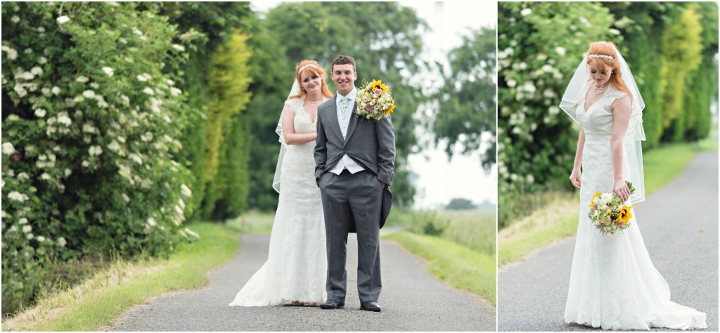 Spalding Wedding Photography_0156