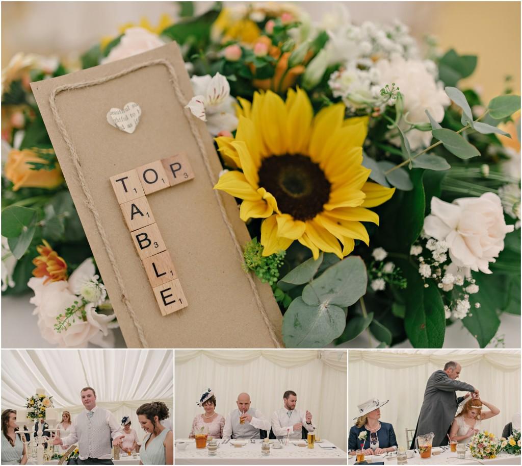 Spalding Wedding Photography_0158