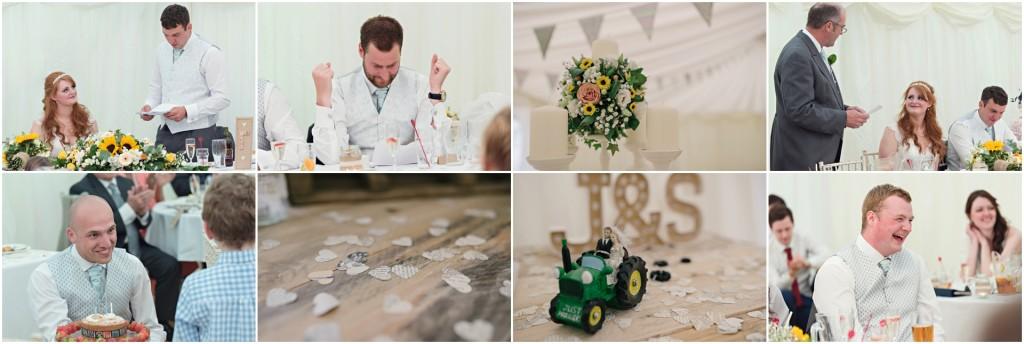 Spalding Wedding Photography_0159