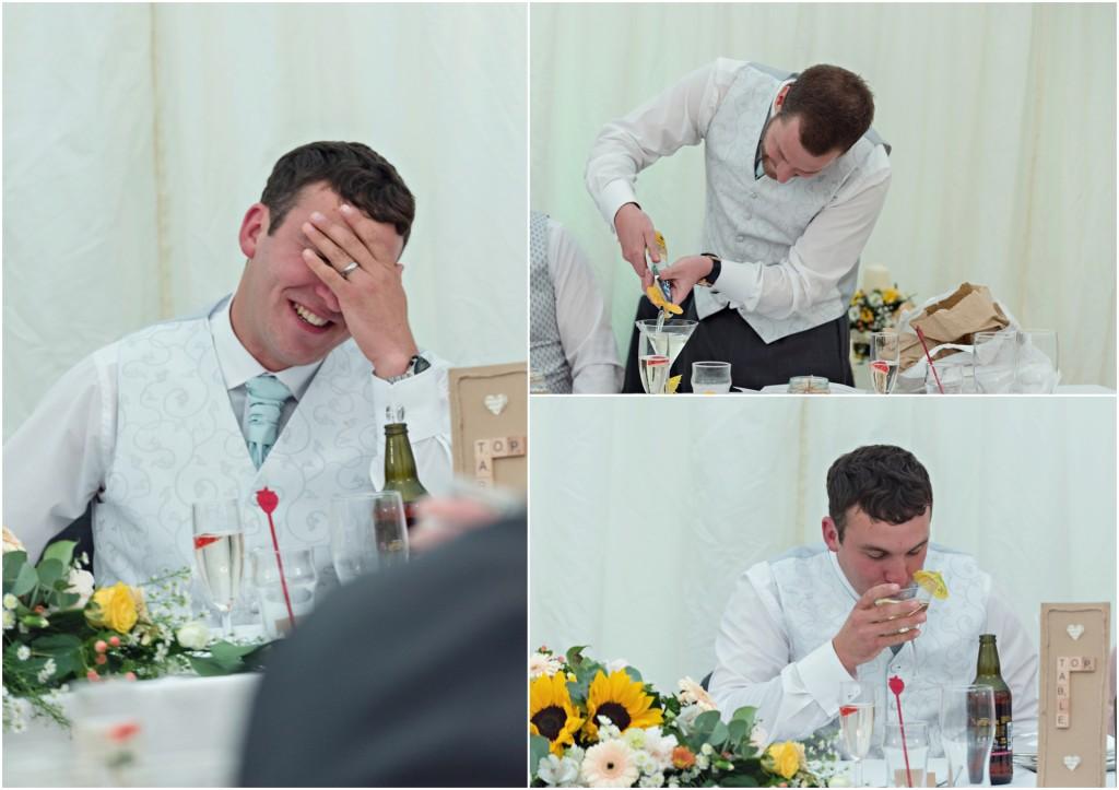 Spalding Wedding Photography_0161
