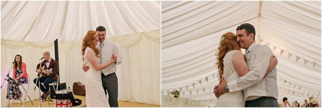 Spalding Wedding Photography_0162
