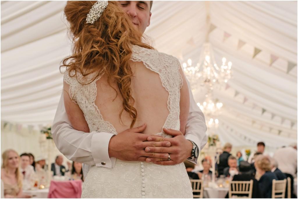 Spalding Wedding Photography_0163