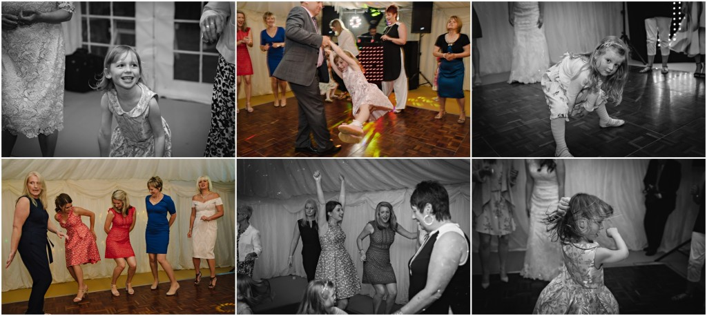 Spalding Wedding Photography_0166