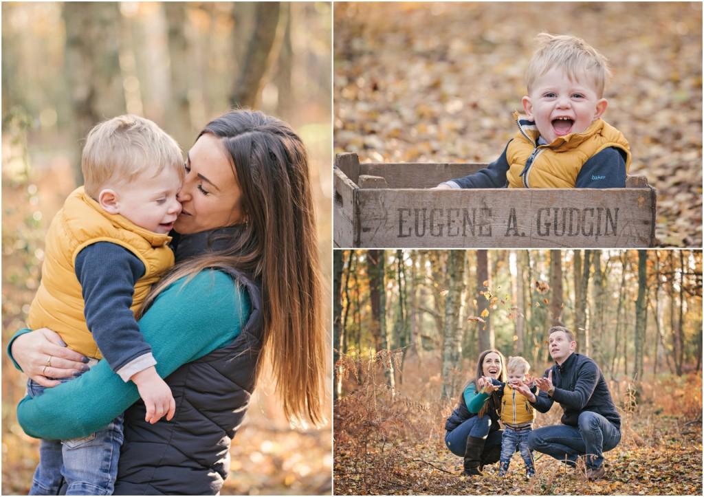 Family Lifestyle Photography, King's Lynn, Norfolk
