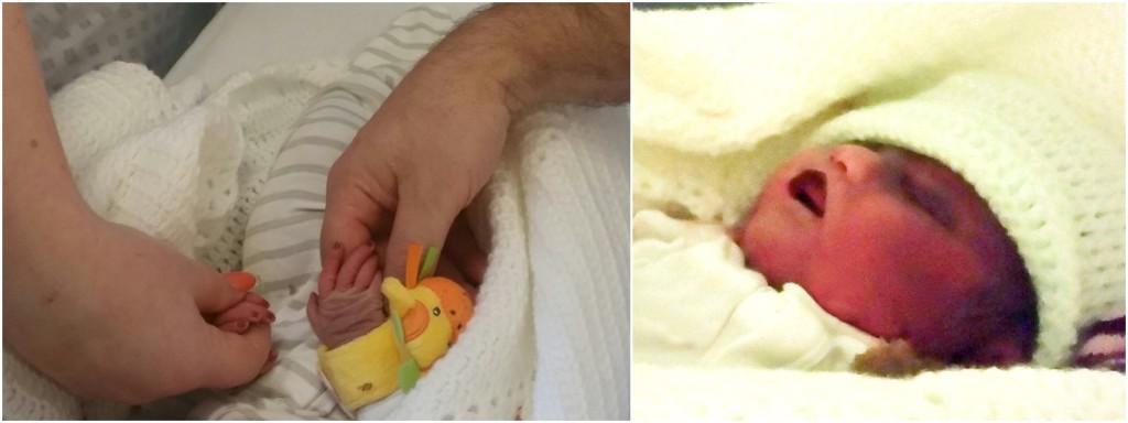 Stillbirth Story