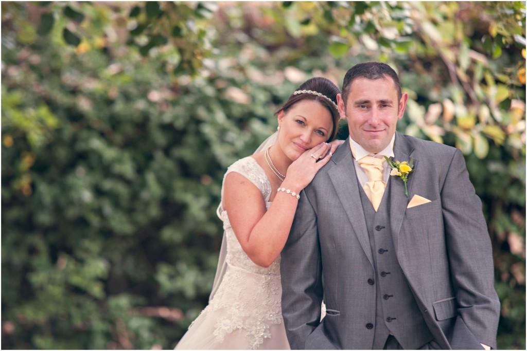 King's Lynn Wedding Photography, Norfolk