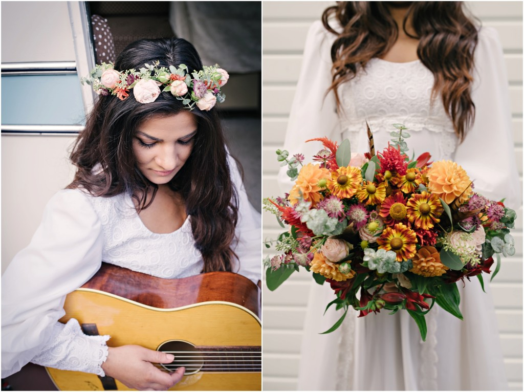 Autumn Bridal Styled Shoot_0118