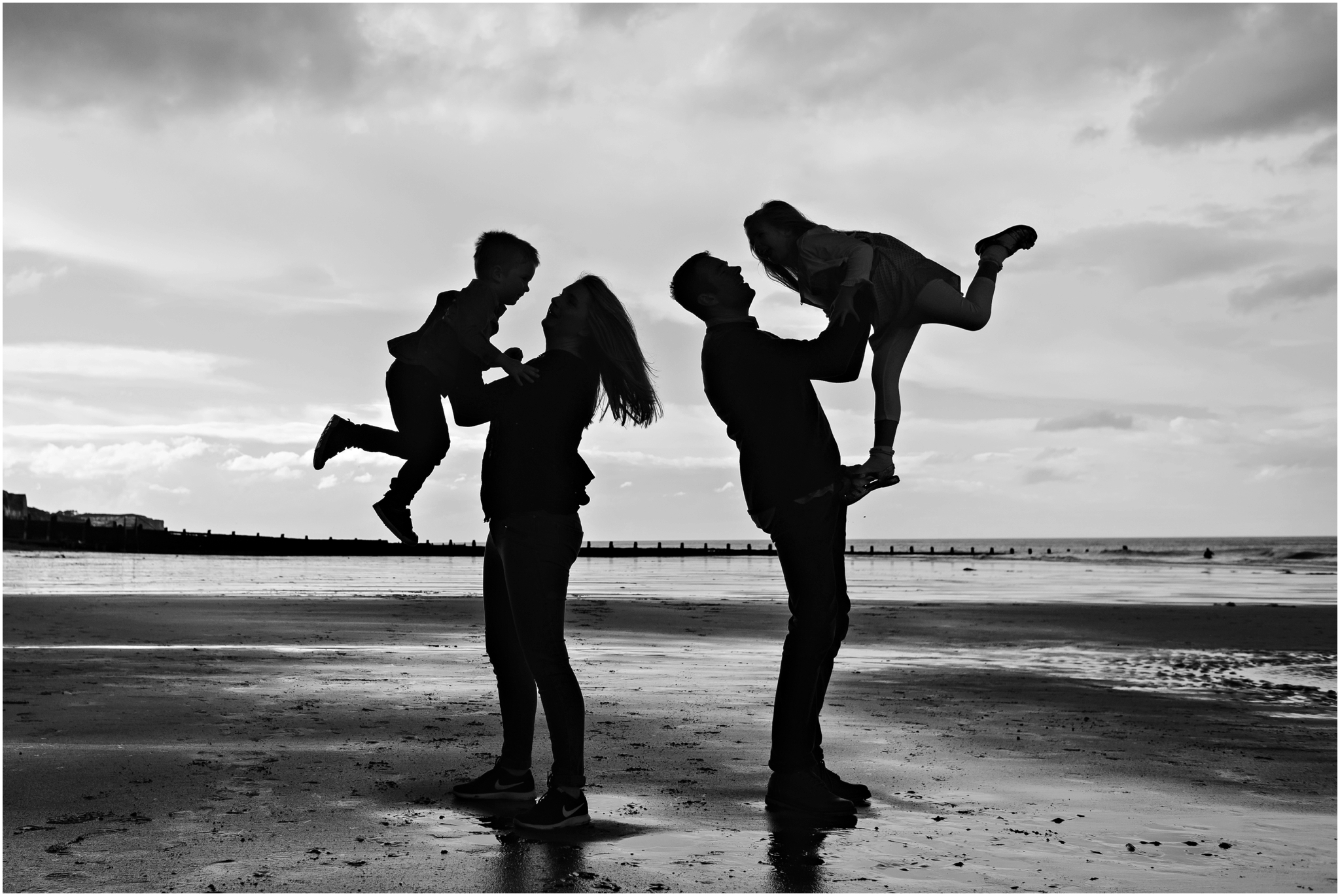 Family and Lifestyle Photographer, Norfolk