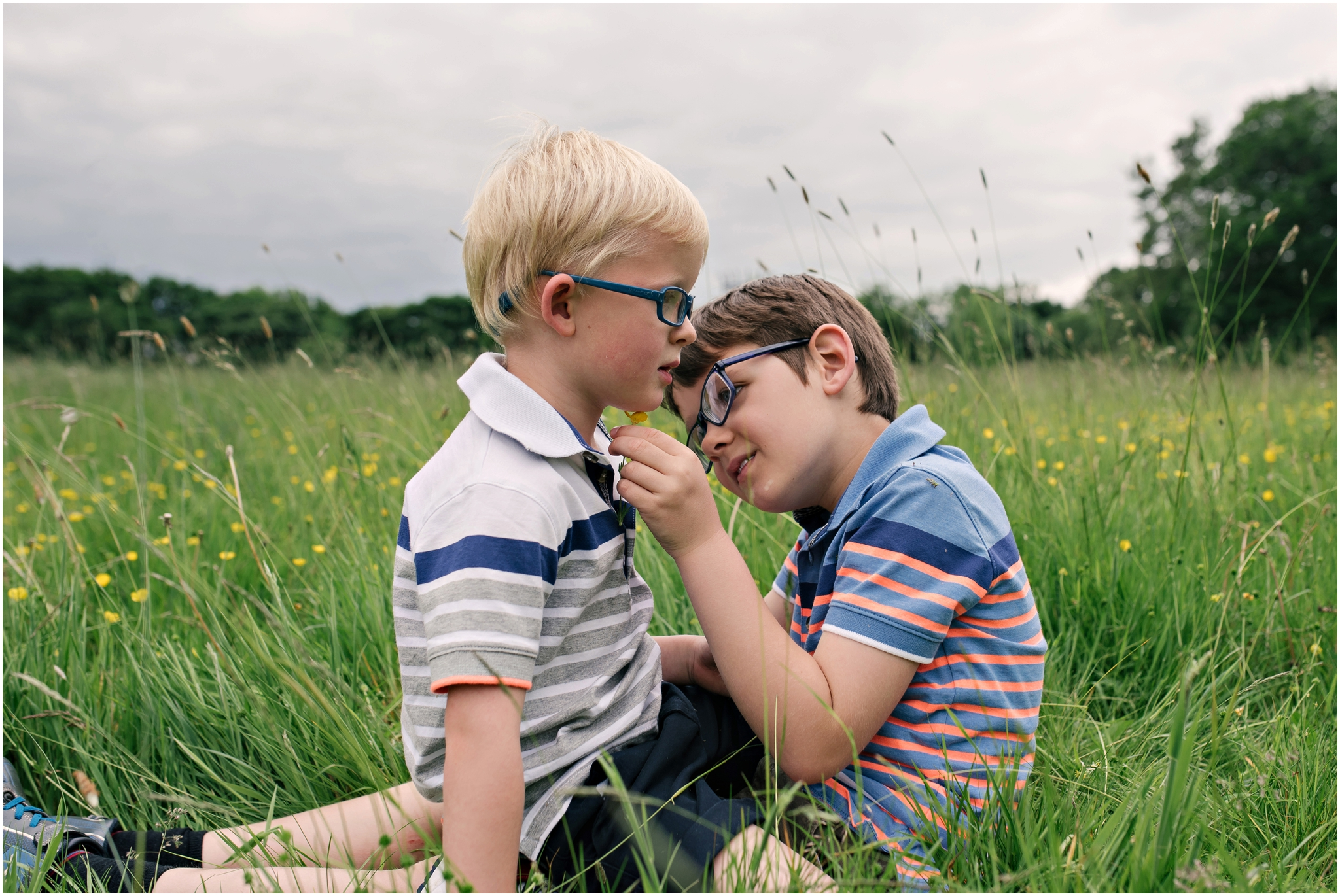 Family Photographer, Norfolk